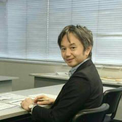 文京区の税理士 古見裕のブログ ~税務調査に強い税理士から、税務調査がない税理士へ~ ーー毎日更新のブログマラソン中ーー